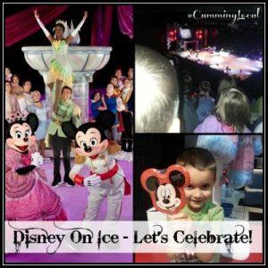 Disney_On_Ice_Lets_Celebrate