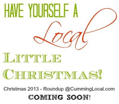 Local Christmas