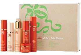 Arbonne Gift Guide