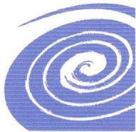 Artistic Adventures Logo