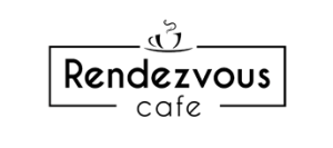 rendezvouscafe-new-retina-inverse