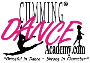 Summer Dance Camps For Ages 2 And Up at Cumming Dance Academy