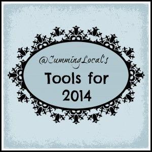 ToolsFor2014