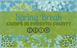 SpringBreakCamps2014