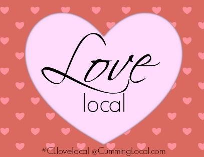 LOVE local