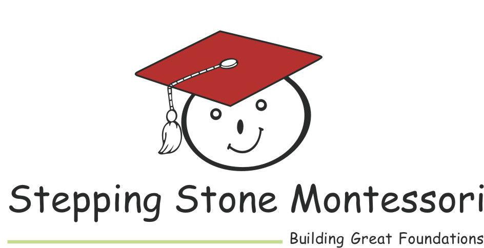 Stepping Stone Montessori