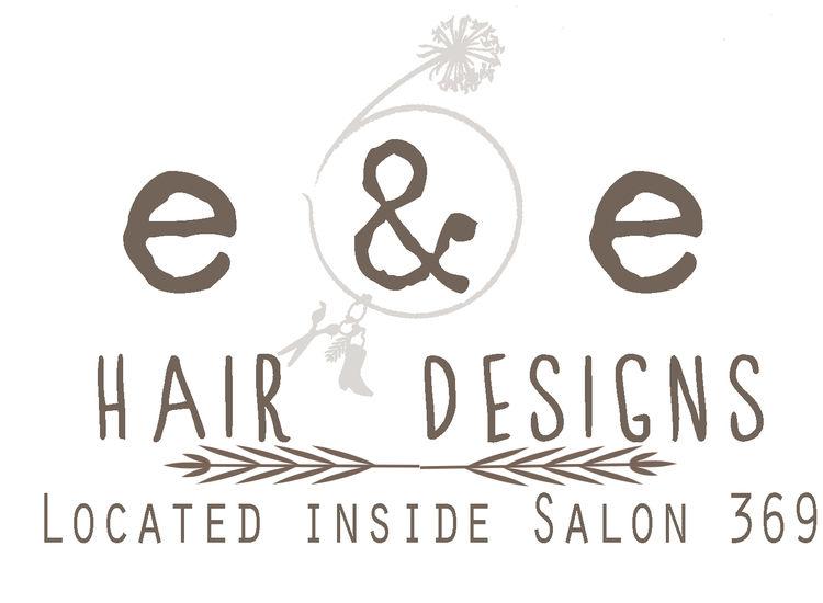 E&E Hair Designs