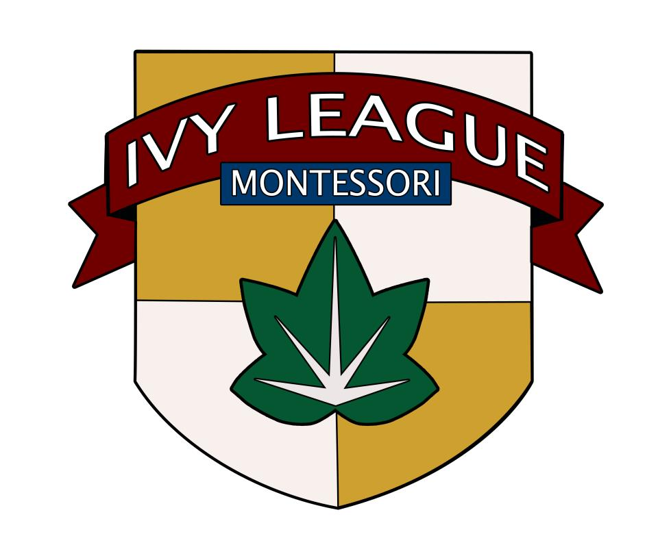 ivy league montessori