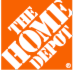 Home Depot: Kids Workshops @ Home Depot | Cumming | Georgia | United States
