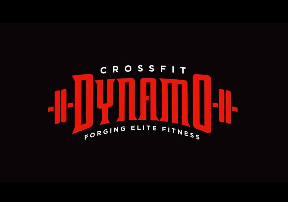 New Childcare Options Available at CrossFit Dynamo