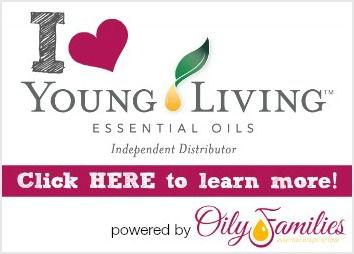 Oily Family Brand Ambassador