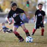 i9 Soccer