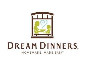 Dream Dinners Cumming GA