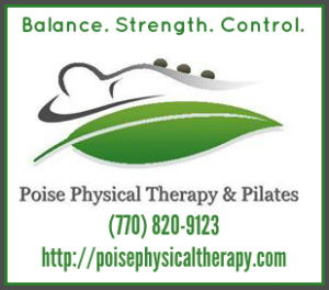 Poise Physical Therapy