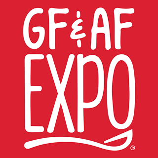 Gluten Free and Allergy Friendly Expo Atlanta GA