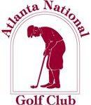 AtlantaNationalGolf Club