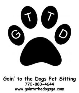 GTTD Logo With Info