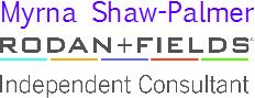 MSP R+F logo small