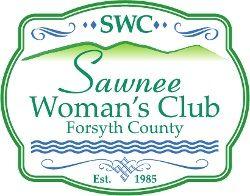 Local Women Host 31st Annual Fundraiser – Sawnee Women's Club