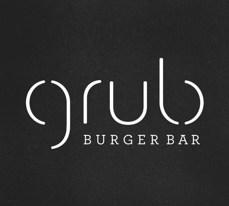 Grub Burger Bar to open first restaurant in Forsyth County, GA on Tuesday May 3rd