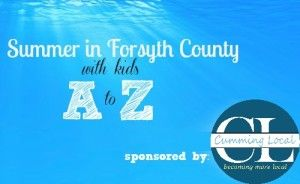 summer-fun-in-forsyth-county-A-to-Z