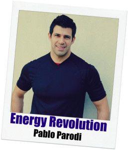 EnergyRevolution