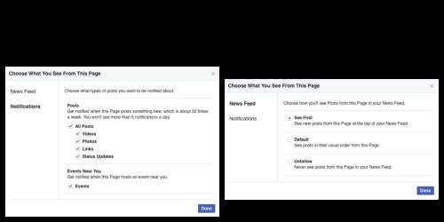 FB-desktop