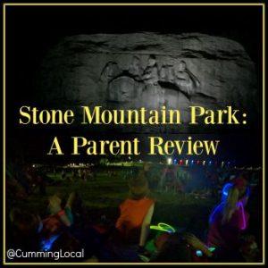 StoneMtnPark2