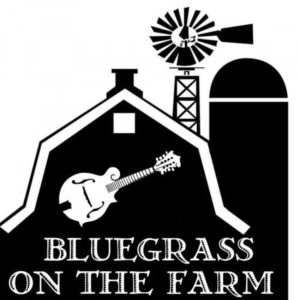 Bluegrass-On-The-Farm-COM-500-750x750