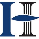 HonorsMentorship_logo_notext