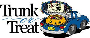 trunk-or-Treat-300x129