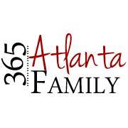 Introducing 365 Atlanta Family!
