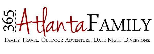 365atlantafamily1-600x