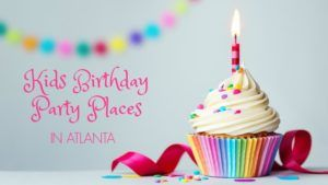 kids-birthday_party-places