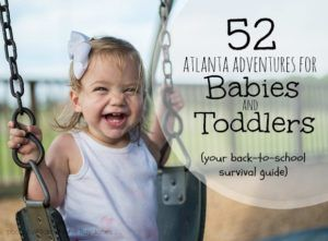 babies-and-toddlers-in-atlanta
