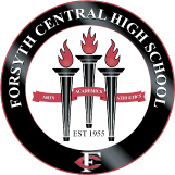 fchs_logo