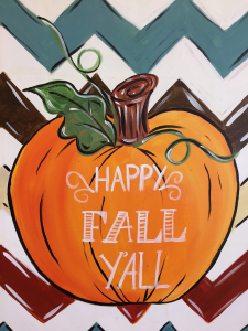 happy-fall-yall-large-jpg-2