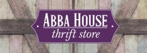 abba-thrift