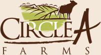 circle-a-lettuce