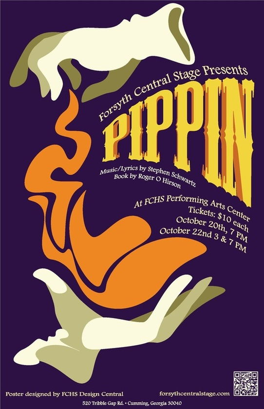 final-pippin-11x17-2-jpg-page-001_1