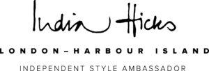 ih-style-ambassador-logo-1