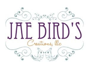 jae-birds-logo