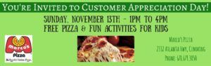 marcospizza-custappreciationad