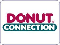 donut-connection-logo
