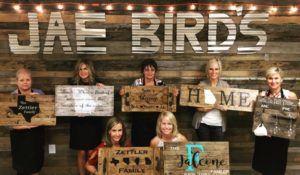 jae-birds-photo