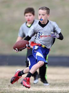 flag-football-image
