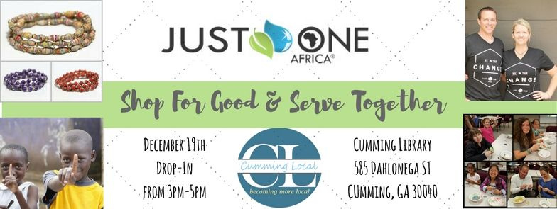 shop-for-good-and-serve-together-2016-2