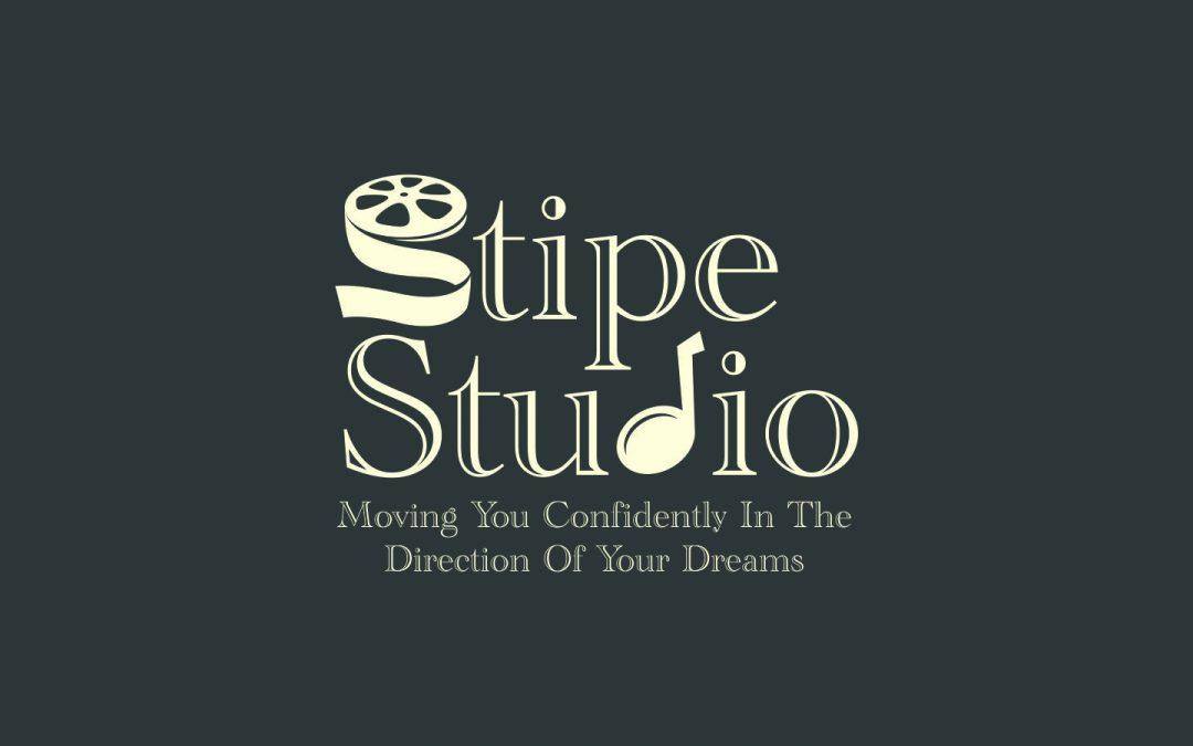 2018 Summer Camp Stipe Studio Presents Disney's The Little Mermaid!