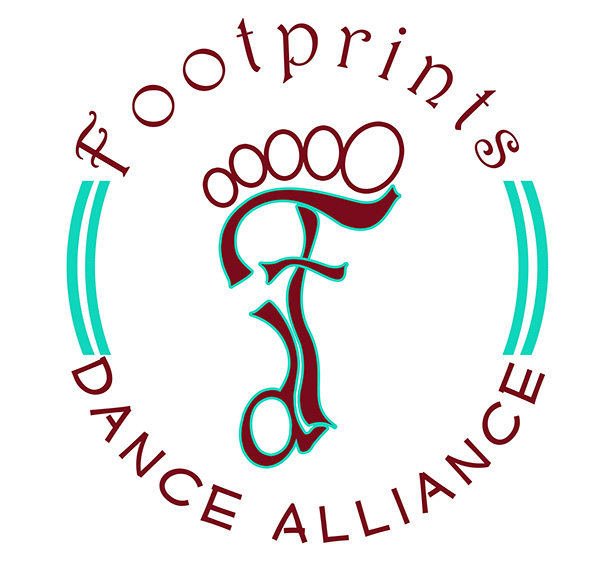 Footprints Offers 15 Dance Camps This Summer!
