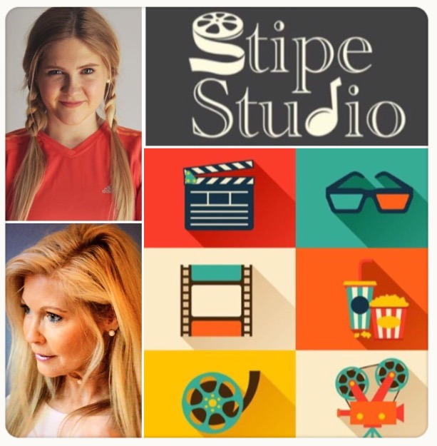 Stipe Studio